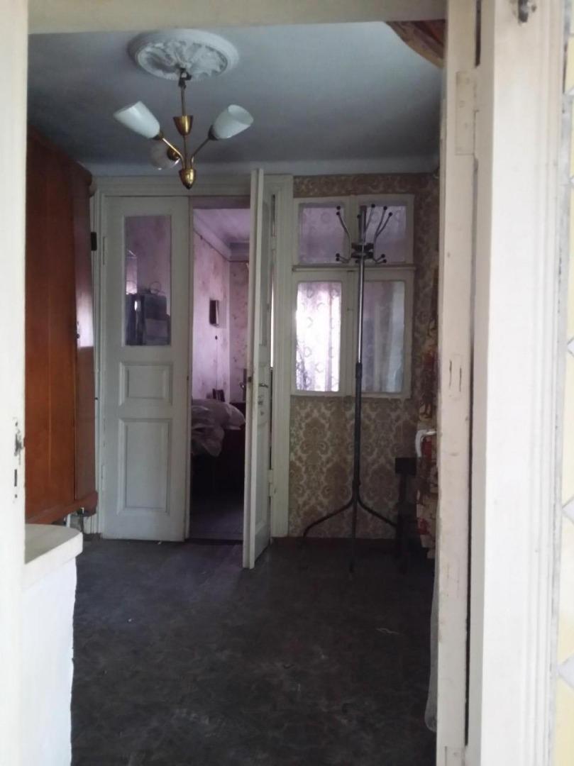 продажа дома номер H-147668 в Суворовском районе, фото номер 8